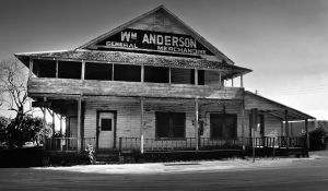 Andersons Corners