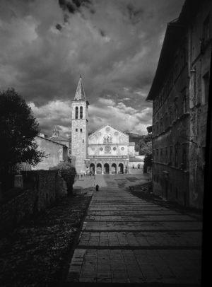 Orvieto