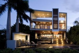 Rainaldo Borges Architects