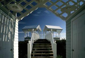 1987 West Ruskin Pavilion