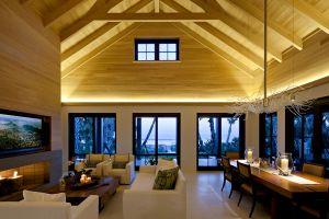 Richard Skinner Architects