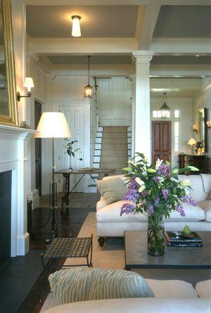 Victoria Hagen Interior Design