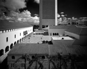 MIAMI-downtown cultural center.jpg