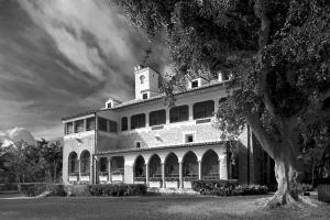 The Deering Estate