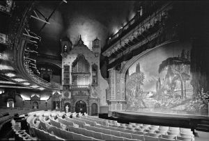 olympia theater BW.jpg