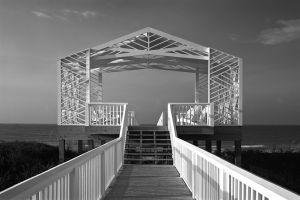 Odessa Pavilion