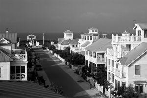 Odessa Street