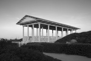 Seaside Pavilion