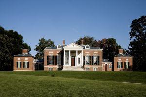 Homewood, Maryland