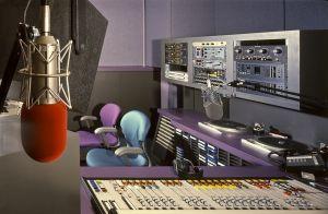 LOVE 94 FM, Dennis Jenkins Associates